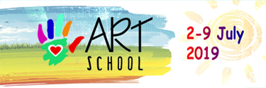 Summer School of Arts